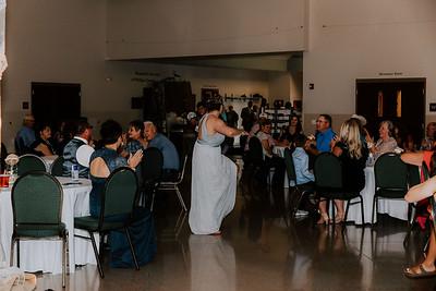 03759-©ADHPhotography2019--Zeiler--Wedding--August10