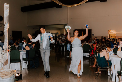 03766-©ADHPhotography2019--Zeiler--Wedding--August10