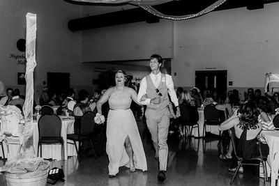 03763-©ADHPhotography2019--Zeiler--Wedding--August10bw
