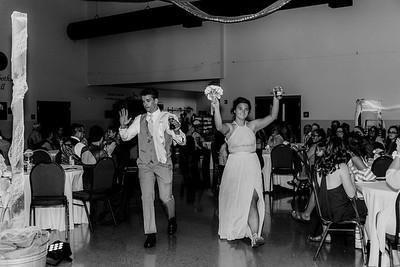 03765-©ADHPhotography2019--Zeiler--Wedding--August10bw