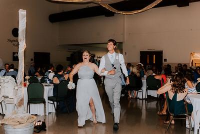 03763-©ADHPhotography2019--Zeiler--Wedding--August10