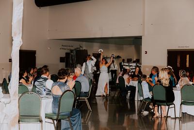 03764-©ADHPhotography2019--Zeiler--Wedding--August10