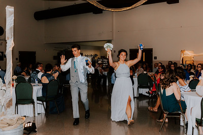 03765-©ADHPhotography2019--Zeiler--Wedding--August10