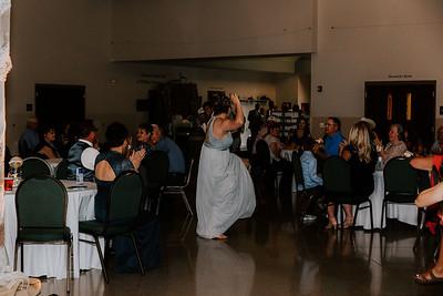 03760-©ADHPhotography2019--Zeiler--Wedding--August10