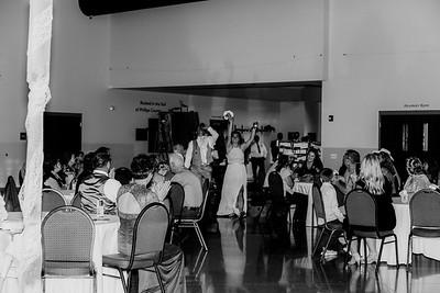 03764-©ADHPhotography2019--Zeiler--Wedding--August10bw