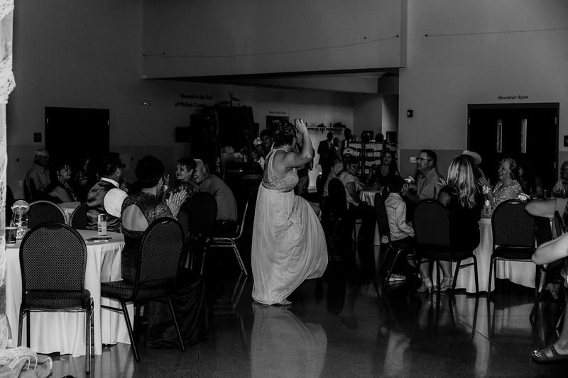 03760-©ADHPhotography2019--Zeiler--Wedding--August10bw