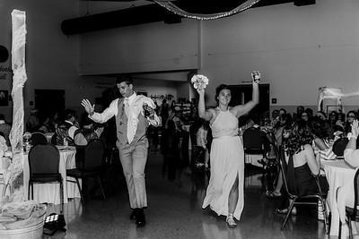 03766-©ADHPhotography2019--Zeiler--Wedding--August10bw