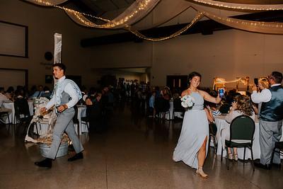 03767-©ADHPhotography2019--Zeiler--Wedding--August10