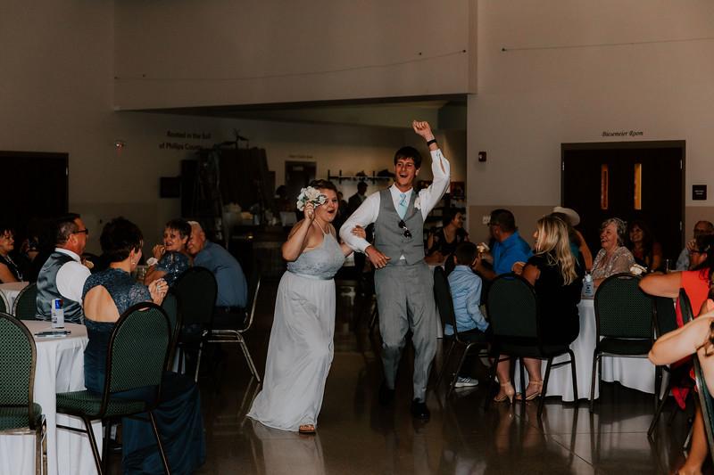 03762-©ADHPhotography2019--Zeiler--Wedding--August10