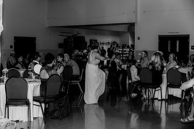 03759-©ADHPhotography2019--Zeiler--Wedding--August10bw