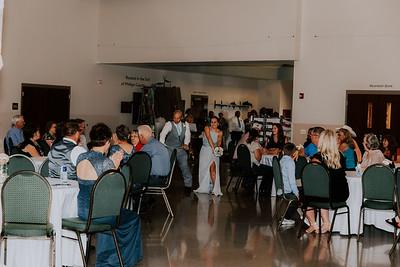 03768-©ADHPhotography2019--Zeiler--Wedding--August10