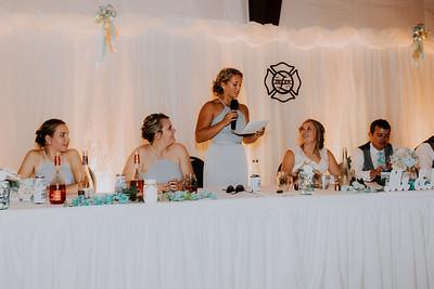 03892-©ADHPhotography2019--Zeiler--Wedding--August10