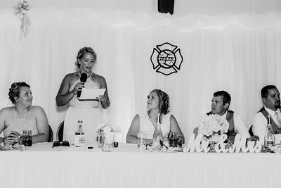 03894-©ADHPhotography2019--Zeiler--Wedding--August10bw