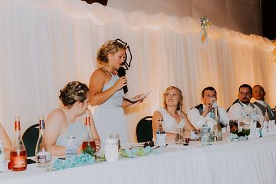 03890-©ADHPhotography2019--Zeiler--Wedding--August10