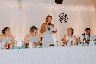 03891-©ADHPhotography2019--Zeiler--Wedding--August10