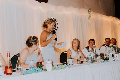 03889-©ADHPhotography2019--Zeiler--Wedding--August10