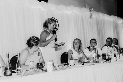 03890-©ADHPhotography2019--Zeiler--Wedding--August10bw