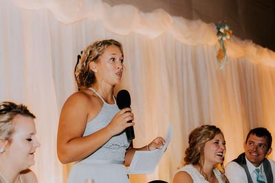 03896-©ADHPhotography2019--Zeiler--Wedding--August10