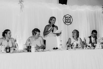 03891-©ADHPhotography2019--Zeiler--Wedding--August10bw