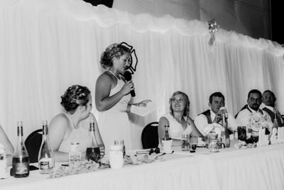 03889-©ADHPhotography2019--Zeiler--Wedding--August10bw