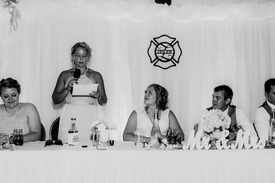 03895-©ADHPhotography2019--Zeiler--Wedding--August10bw