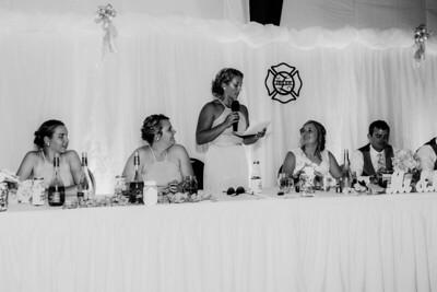 03893-©ADHPhotography2019--Zeiler--Wedding--August10bw