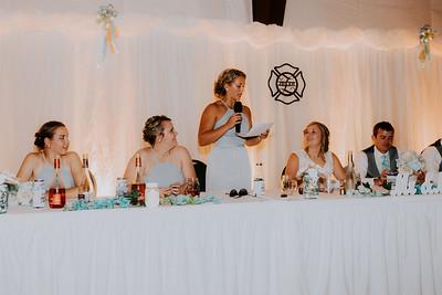 03893-©ADHPhotography2019--Zeiler--Wedding--August10