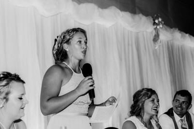 03896-©ADHPhotography2019--Zeiler--Wedding--August10bw