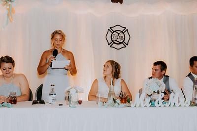 03895-©ADHPhotography2019--Zeiler--Wedding--August10