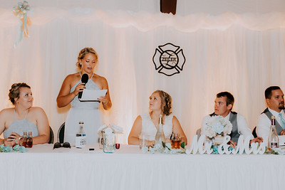 03894-©ADHPhotography2019--Zeiler--Wedding--August10