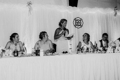 03892-©ADHPhotography2019--Zeiler--Wedding--August10bw