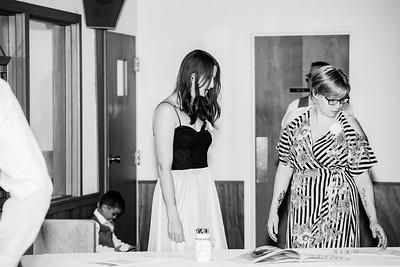 03036-©ADHPhotography2019--Zeiler--Wedding--August10bw