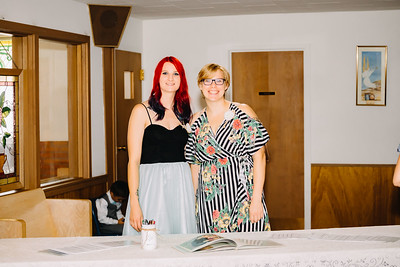 03040-©ADHPhotography2019--Zeiler--Wedding--August10