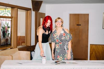 03037-©ADHPhotography2019--Zeiler--Wedding--August10