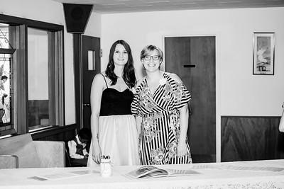 03040-©ADHPhotography2019--Zeiler--Wedding--August10bw