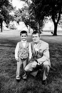 01940-©ADHPhotography2019--Zeiler--Wedding--August10bw