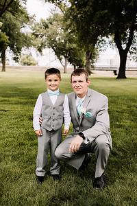01939-©ADHPhotography2019--Zeiler--Wedding--August10