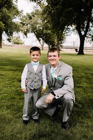 01945-©ADHPhotography2019--Zeiler--Wedding--August10