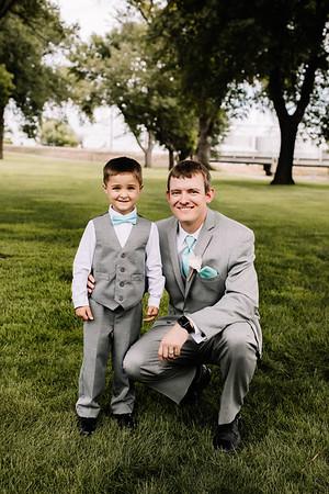 01946-©ADHPhotography2019--Zeiler--Wedding--August10