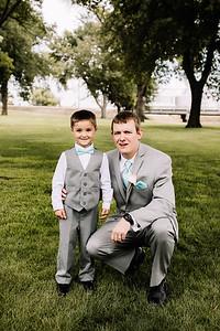 01941-©ADHPhotography2019--Zeiler--Wedding--August10