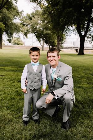 01942-©ADHPhotography2019--Zeiler--Wedding--August10