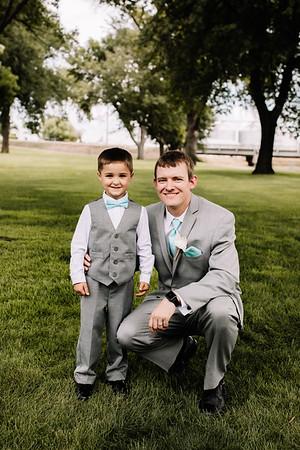 01944-©ADHPhotography2019--Zeiler--Wedding--August10