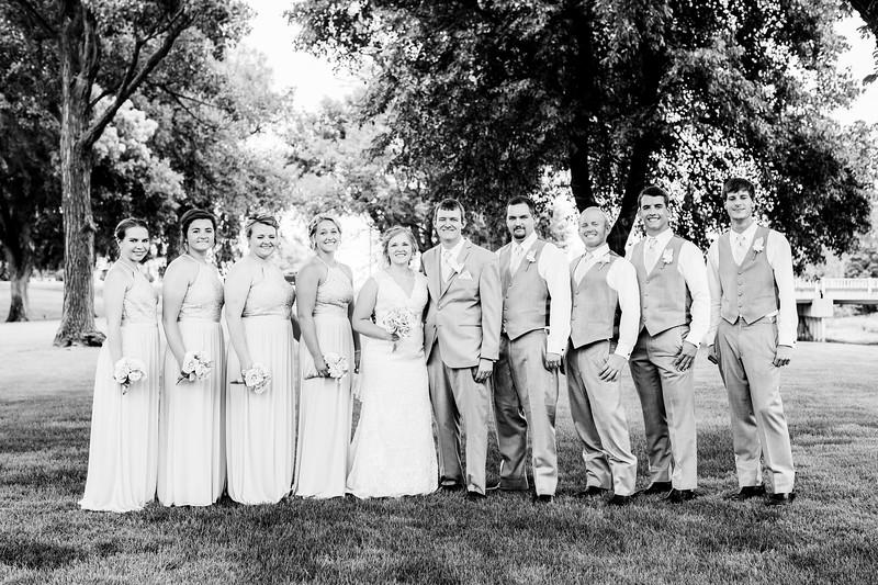 01726-©ADHPhotography2019--Zeiler--Wedding--August10bw