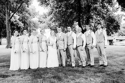 01729-©ADHPhotography2019--Zeiler--Wedding--August10bw
