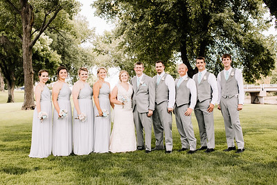 01732-©ADHPhotography2019--Zeiler--Wedding--August10