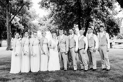 01728-©ADHPhotography2019--Zeiler--Wedding--August10bw