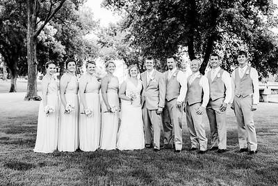 01725-©ADHPhotography2019--Zeiler--Wedding--August10bw