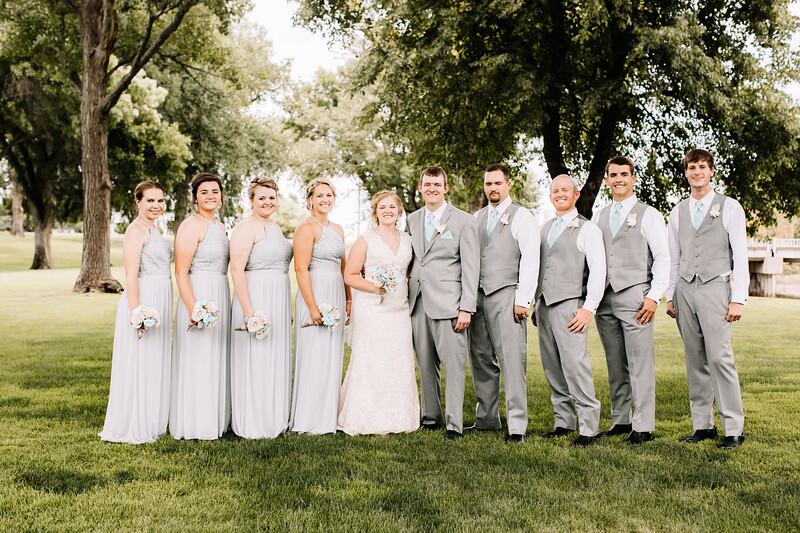 01723-©ADHPhotography2019--Zeiler--Wedding--August10