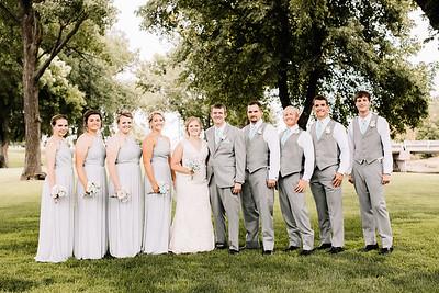 01728-©ADHPhotography2019--Zeiler--Wedding--August10