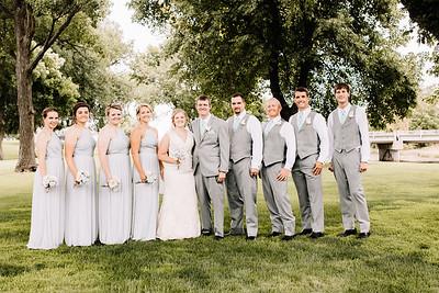 01731-©ADHPhotography2019--Zeiler--Wedding--August10